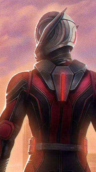 Avengers Endgame Ant Man 4k 3840x2160 Wallpaper Avengers Pictures Ant Man Avengers