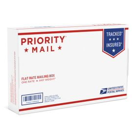 Business Supplies Priority Mail Express Priority Mail Usps