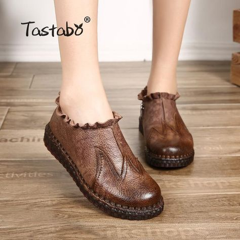 37+ Brown leather shoes womens ideas ideas