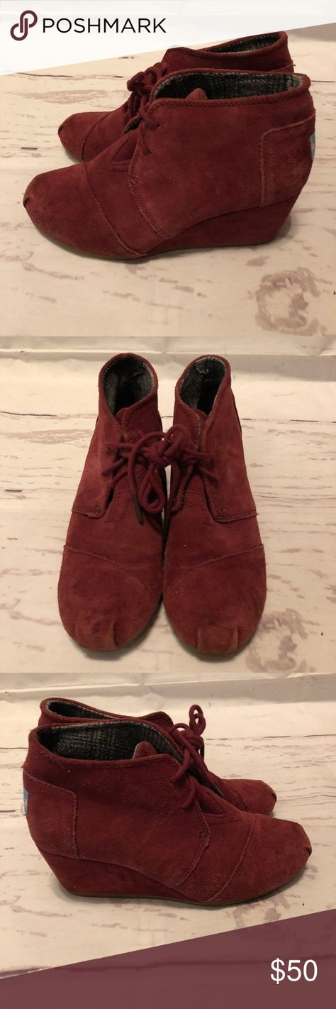 18ab30e5a72 List of Pinterest tomos wedges booties with dress shops pictures ...