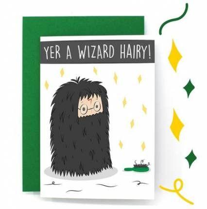 15 Ideas Birthday Card Funny Friend Puns Birthday Cards Funny Friend Birthday Card Puns Birthday Card Sayings