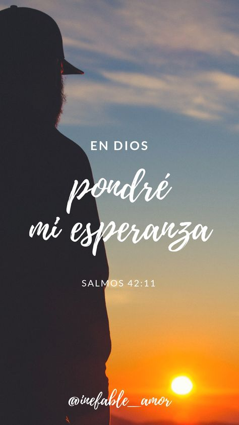 #inefable_amor #amor #Dios #Jesús #luz #misericordia #gracia #eternidad #poder #sanidad #fidelidad #gratitud #EspírituSanto #padre #esperanza #pasión #compasión #EspírituSanto #paz