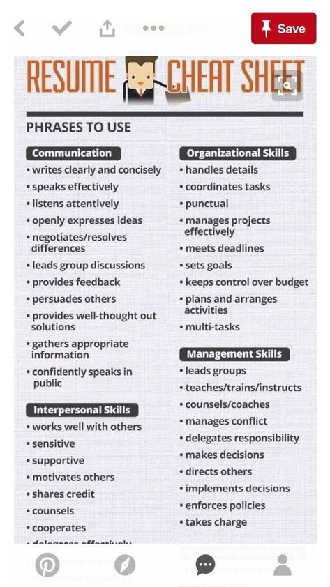 190 Edu Ideas In 2021 School Social Work School Counseling Coping Skills