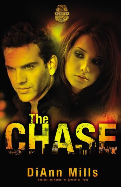 The Chase A Novel In 2021 Christian Fiction Novels Christian Fiction Books