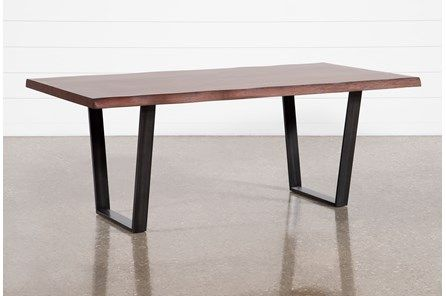 45+ High bench style dining table Trending