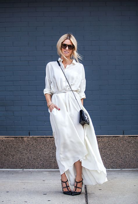 51cfa6fb11b 27 of the best street style looks from New York Fashion Week ...