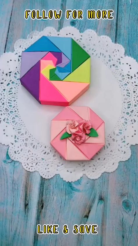 diy project home - diy project ideas - hobbies and crafts for adults