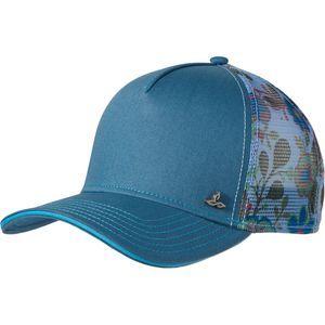 bb98932ef06a5 Prana Idalis Trucker Hat - Women s