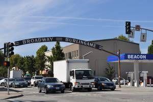 SF bay area men seeking women classifieds - craigslist ...