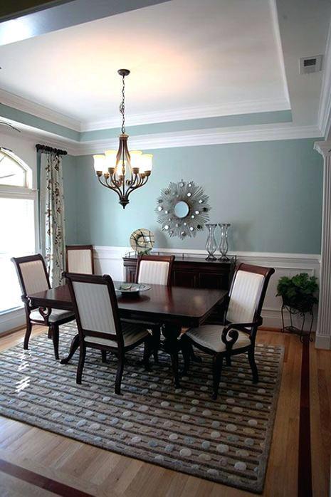 35affa8747f82980e0e3866d418ae154 Jpg 600 400 Dining Room Paint Colors Dining Room Colors Paint Colors For Living Room
