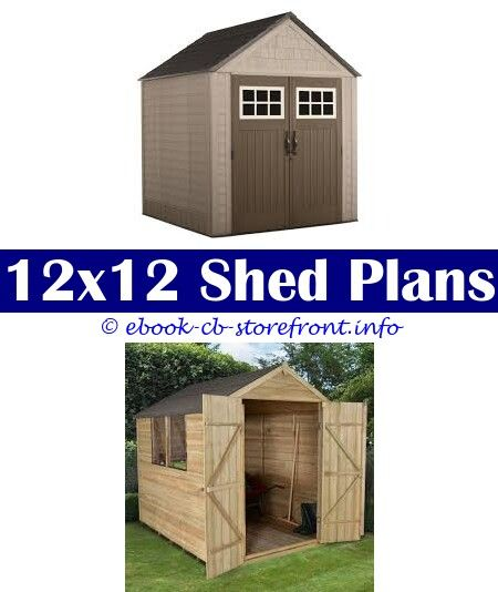 9 Eager Cool Tips Outdoor Shed Building Habitat For Humanity Shed Building Shed Building Instructions Free Plans To Build A Barn Style Shed Concrete Block Shed