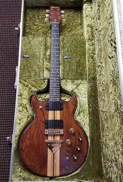 14 Fascinating Ibanez Guitar Jem Ibanez Guitar Input Jack Guitarlover Guitarporn Ibanezguitars Ibanez Guitars Guitar Bass Ukulele