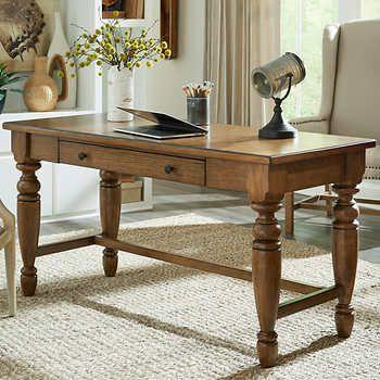 Desks Costco Home Home Office Decor Office Interior Design
