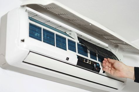 How Long Do Hvac Systems Last Home Matters Ahs Hvac System