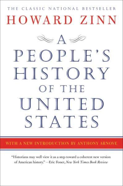 Pin By Sarah Brant Rajahn On Book Best History Howard Zinn Books Essays