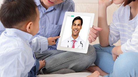 Anil Bhatia, Cardiologist specialist in Sector 26, Noida https - pediatrician job description