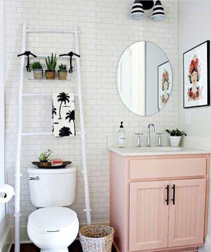 Bathroom Ideas College Home Decor Interior Design