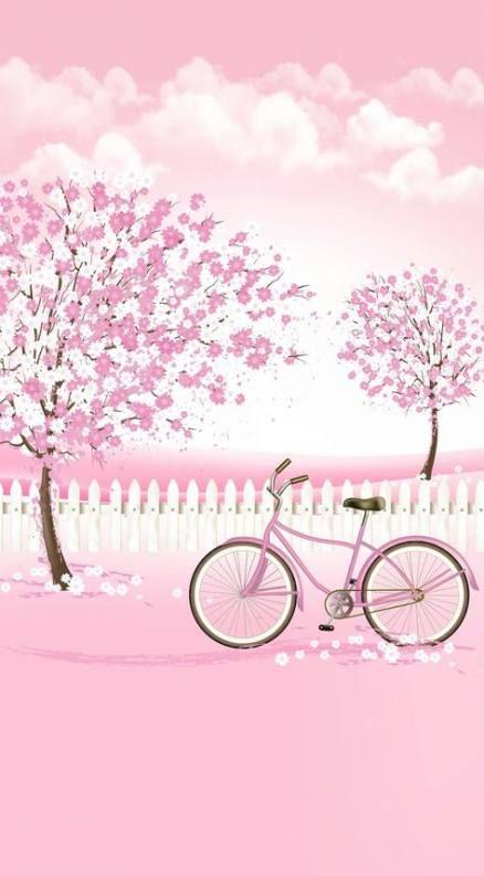 Painting Tree Ideas 69+ Ideas #painting