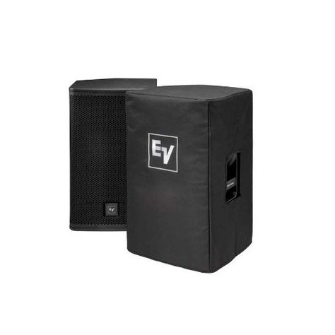 Electro Voice ELX112-CVR Cover for ELX112 Speaker by Electro Voice. $49.99. This is a padded cover for the Electro-Voice ELX112, a 12-inch, two-way full-range speaker.. Save 43% Off!