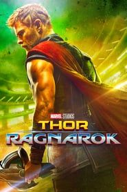 Thor Ragnarok Thor Ragnarok Movie Watch Thor