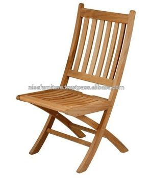 Chair Wood Price In 2020 Wood Chair Wood Prices Modern Wood Dining Chair