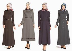 Turkan Eraslankilic Zuhre Pardesu Modelleri The Dress Nedime Giysileri Moda Stilleri