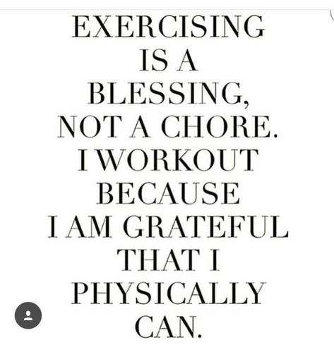 Health Motivation Sometimes while running, I lift up a prayer of praise that I a. - How to lose weight fast - Fitness Transformation Fitness Workouts, Training Fitness, Mental Training, Yoga Fitness, Fitness Tips, Fitness Nutrition, Fitness Weightloss, Physical Fitness, Fitness Goals