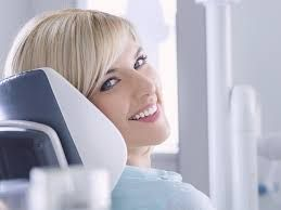 Visit Us For Our All The Dental Service Https Www