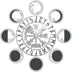 Tatuajes Simbolos Con Significado