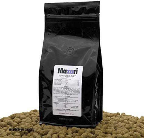0.25-Ounce 7.1 Grams Jar Pet Food Supplies Cactus Tortoise Treat
