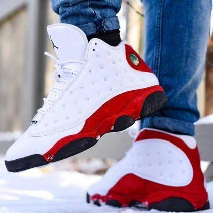 Pin on Women Sneakers Jordans