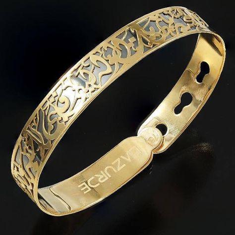 مجوهرات مها السباعي On Instagram عبد الرحمن بن مساعد يا بدايات المحبة يا نهايات الوله كيف قلبي ما أحبه و انت ق Cartier Love Bracelet Love Bracelets Jewelry
