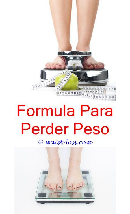 perdita di peso matallansd