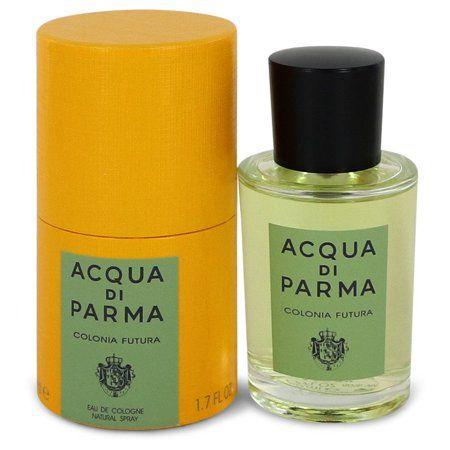 Acqua Di Parma Colonia Futura By Acqua Di Parma Eau De Cologne Spray Unisex 1 7 Oz For Women Walmart Com Acqua Di Parma Perfume Eau De Cologne