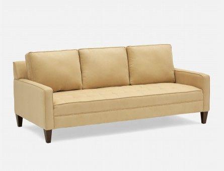 Amalfi Meuble Moderne Meuble Contemporain Mobilier De Salon