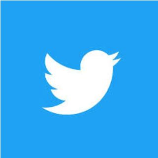 How To Know When Someone Unfollows You On Twitter 💯💡