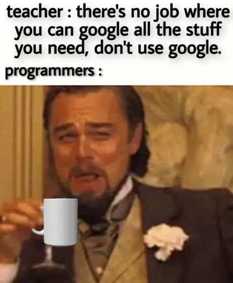 It Do Be Fax Tho In 2020 Programming Humor Coding Humor Internet Funny