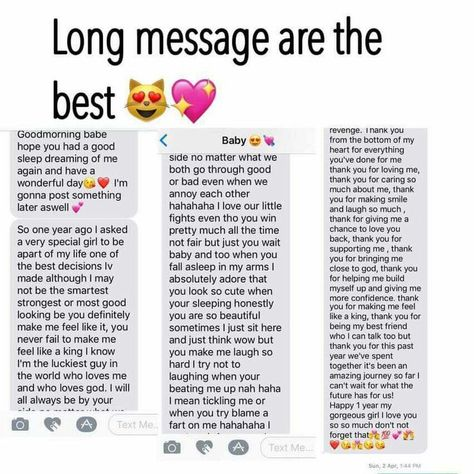 Image Result For Couple Goals Texts Textos Adorables