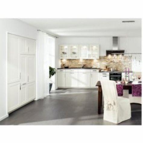 Nobilia küchen katalog  1000+ fikir, Nobilia Katalog Pinterest'te | Kücheneinrichtung ...
