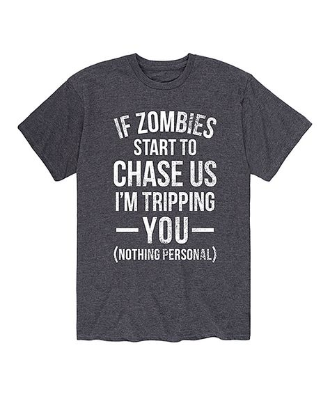 Really Funny Memes, Stupid Funny Memes, Funny Quotes, Dad Advice, Advice Quotes, Halloween Humor, Halloween Shirt, Message Man, Nothing Personal