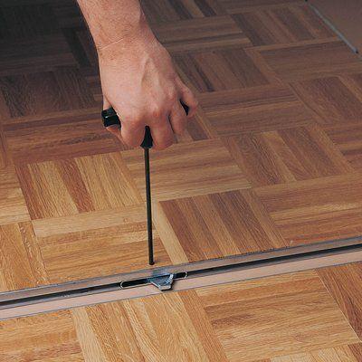 Sicoamerica Cam Lock Dance Floor 36 X 36 X 20mm Oak Laminate In Heritage And 40 Trims Oak Laminate Flooring Black Laminate Flooring Oak Laminate