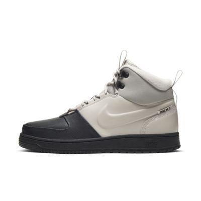 Nike Path Winter Men's Shoe. Nike.com