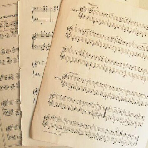 How To Read Piano Sheet Music With Images Sheet Music