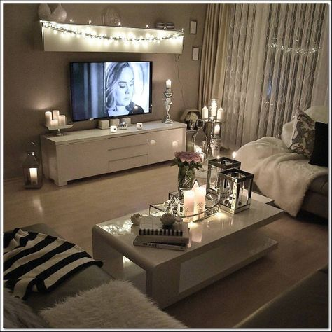 Awesome Photo Of Apartment Decorating Hacks Beautifull 5 E Saving Home Decor For Small Apartments More