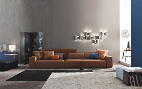 9 Best Sofa Presentation Images On Pinterest | Sofas, Canapés And