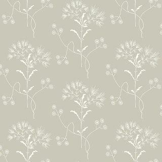 Tonal Stripe Wallpaper 21 In X 33 Ft 57 75 Sq Ft Blacks In 2020 Grey And White Wallpaper Magnolia Homes Joanna Gaines Wallpaper
