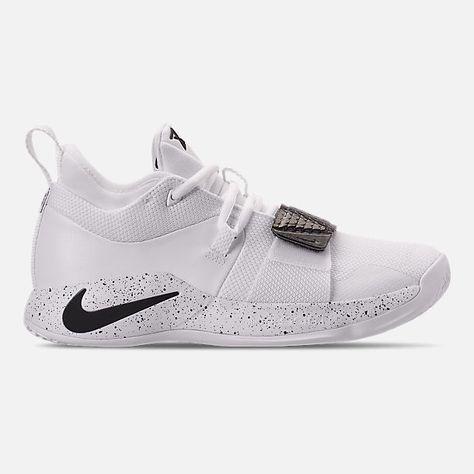 pg nike basketball shoes