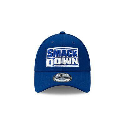 "Official WWE Authentic Matt Riddle /""Original Bro/"" Snapback Hat Black One Size"