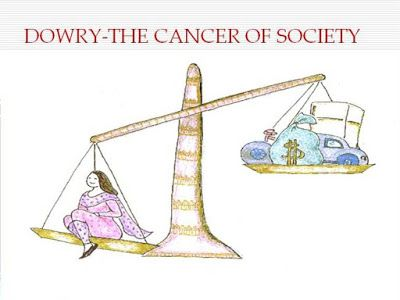 What I The Weapon Against False Dowry Case Tax Marriage Divorce Dpwry System In India Poverty Essay On