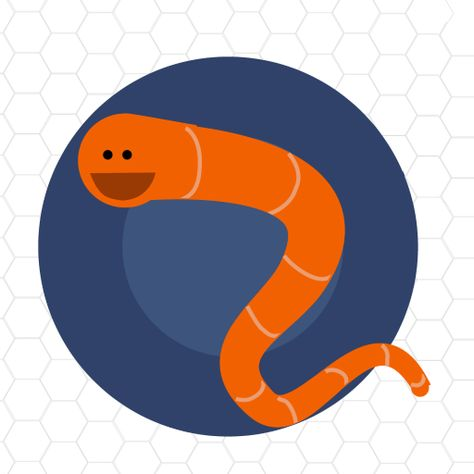 io is a brand new .io game release developed by Amelos Interactive which has integrated the same gameplay as the popular hits Agar.io and Slither.